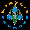 Могилів